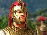A Total War Saga: Troy PC Performance Review and Optimisation Guide