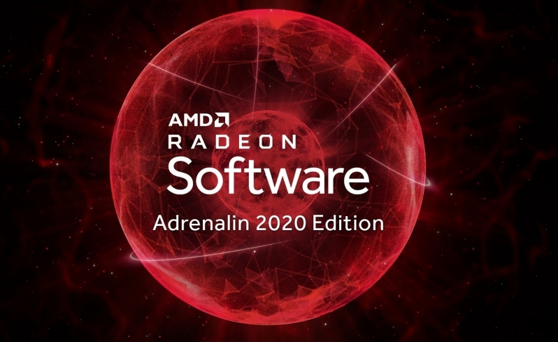 AMD's Radeon Software 20.8.2 driver is ready for this month's big releases