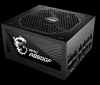 "MSI claims that its new MPG series power supplies support ""the latest Nvidia graphics cards"""