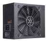 Silverstone launches its 1650W DA1650 High-Wattage Power Supply