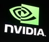 Nvidia fully absorbs Mellanox to create Nvidia Networking