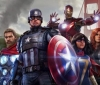 Intel helped develop Marvel's Avenger's PC graphical improvements
