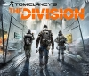The Division is currently available for free on Ubisoft's UPlay Storefront