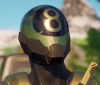Ray Tracing is coming to Fortnite alongside DLSS