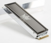 Galax reveals its HOF Extreme 7GB/s PCIe 4.0 SSD