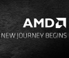 AMD plans to launch Zen 3 and RDNA 2 this October at separate events