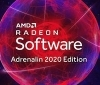 AMD's Radeon Software Adrenalin 20.8.3 Driver has exited beta