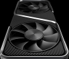Nvidia RTX 3060 Ti specifications leak - October Launch Planned