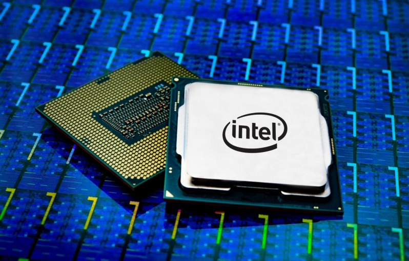 Intel hints at future 8-core Willow Cove processors with large cache sizes - Big Tiger Lake incoming?
