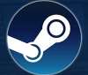 Want to buy every game on Steam? Here's how much that will cost