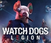 Is your PC ready for Watch Dogs: Legions? Ubisoft releases detailed system requirements