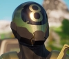 Ray Tracing and DLSS are coming for Fortnite on September 17th