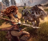 Horizon Zero Dawn's Patch 1.05 resolves yet more issues with the game's PC version