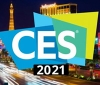 AMD will host one of CES 2021's premier keynotes