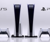 Sony releases the PlayStation 5's release date and pricing