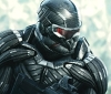 "How to use Crysis Remastered's ""Classic Nanosuit Mode"" on PC"