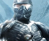 How to use Crysis Remastered's Built-in benchmarking tools