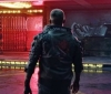 Cyberpunk 2077's PC system requirements have been released - Can you run it?