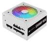 Corsair launches its CX-F RGB series of affordable gaming power supplies