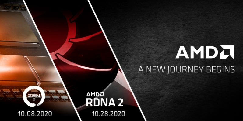 AMD's Frank Azor promises that RDNA 2 won't have a