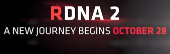 "AMD's Frank Azor promises that RDNA 2 won't have a ""paper launch"""