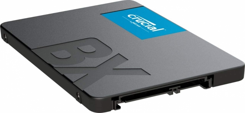 Amazon Prime Day SSD Deals - 1TB for £69.99 and more
