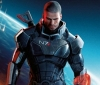 Mass Effect: Legendary Edition has been rated in Korea