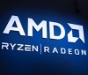 AMD reveals vulnerabilities in their Ryzen Master and Radeon Software