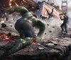 Patch 1.3.3 brings Nvidia's DLSS to Marvel's Avengers