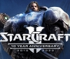 "Blizzard's no longer making new content for Starcraft 2 - Teases ""what's next"""