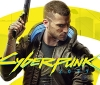 Cyberpunk 2077 pre-orderers will get access to an exclusive digital comic on GOG