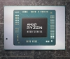 AMD Ryzen 5000U Mobile CPU specs leak - A mix of Zen 2 and Zen 3