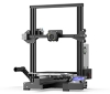 Creality releases their Ender 3 Max 3D Printer - An Ender 3, but bigger