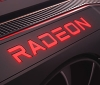 AMD Radeon RX 6000 series Power Consumption and Memory Specs Leak