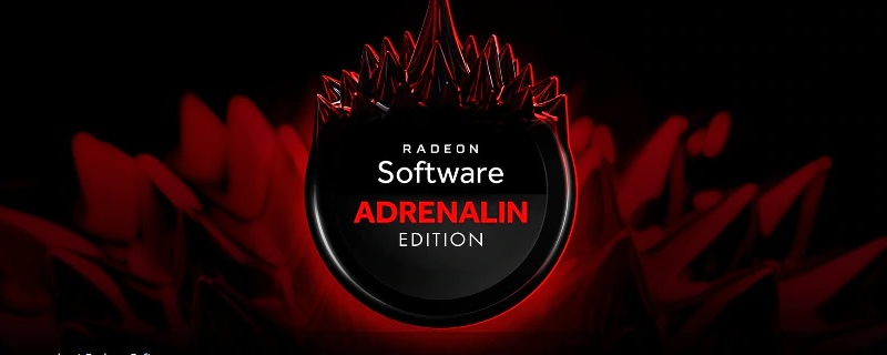 AMD preps for Watch Dogs: Legion, Dirt 5, DOOM and WOW with Radeon Software 20.10.1