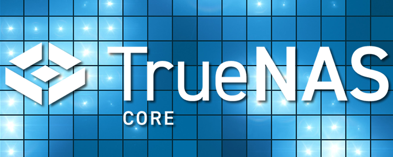 TrueNAS CORE 12.0 has launched, pushing FreeNAS into its grave