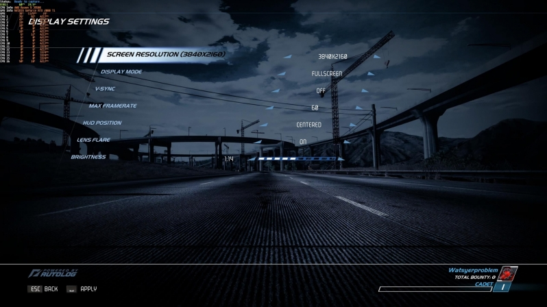 Need for Speed: Hot Pursuit Remastered PC Performance Review and Graphics Comparison