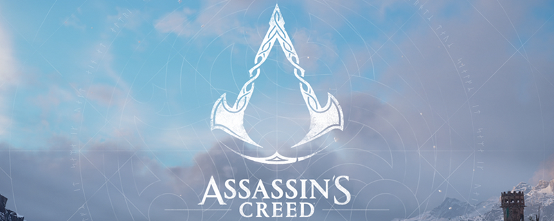 Assassin's Creed Valhalla PC Performance Review and Optimization Guide