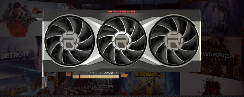 Nicehash refutes Radeon RX 6800 mining rumours - Great news for Gamers