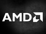 AMD Radeon RX 6800 and RX 6800 XT Review