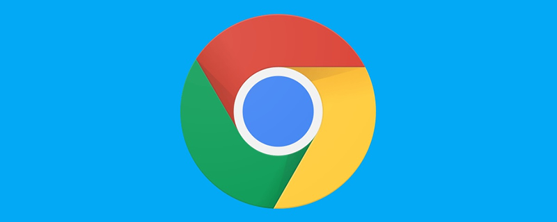 Chrome's latest release promises up to a 5x reduction in CPU use and a longer battery life