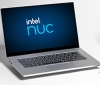 Intel launches its NUC M15 Laptop Kit to system integrators