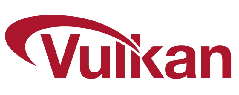 The Raspberry Pi is now Vulkan API conformant
