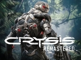 Crysis Remastered Performance Transformed - Patch 1.3.0 Delivers Huge Performance Gains
