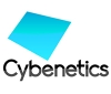 Cybenetics takes PSU certifications to the next level - Better than 80+?