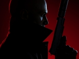 Hitman 3 PC Performance Review and Optimisation Guide