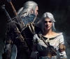 The Witcher 3 HD Reworked Project latest NextGen teaser showcases Novigrad