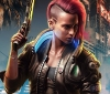 Cyberpunk 2077's 1.1 patch has arrived - Here's everything it changes