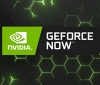 Nvidia expands its Geforce Now service to Turkey, Saudi Arabia and Australia