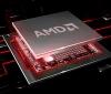 AMD's reportedly working on a multi-die RDNA 3 GPU - Navi 31 is MASSIVE!